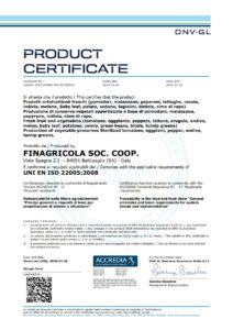190352-2015-AFSMS-ITA-ACCREDIA_ISO_22005_scad.04.12.21_rev01