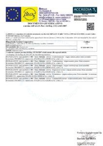 Certificato-BIO_Doc.-GiustConform_rev.01_scad.07.12.21