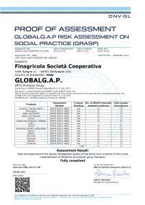 2020-12-05_4049928171511_GRASP_Finagricola