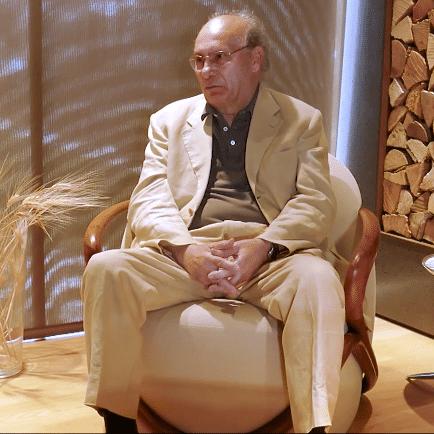 Così Com'è: intervista a Gerardo Palo, fondatore Finagricola – Così Com'è