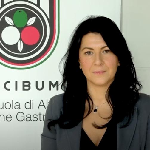Lidia Benincasa per Finagricola: dal datterino giallo al pizzutello, le eccellenze Così Com'è