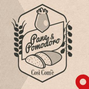 Il Pane&Pomodoro tour a Gragnano: il 15 e 16 novembre appuntamento al Panificio Malafronte