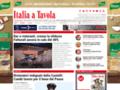 Street food, piace a 7 italiani su 10. Il Gambero suggerisce 600 indirizzi
